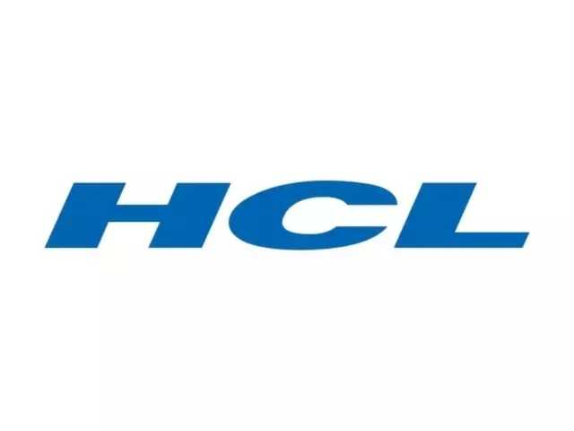 HCL Technologies will make space for 2,000 IBM staff
