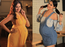 Actress Chhavi Mittal welcomes baby boy after a prolonged pregnancy