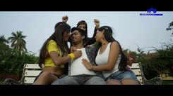 Savdhan : Ek Adbhut Kahaani | Song - Jhoom Jhoom Kar