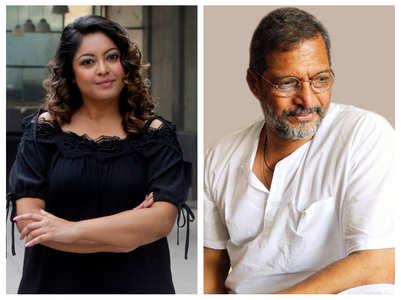 #MeToo: Tanushree questions slow progress