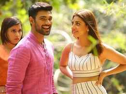 Things you need to know about Bellamkonda Sai Sreenivas and Kajal Aggarwal starrer 'Sita'