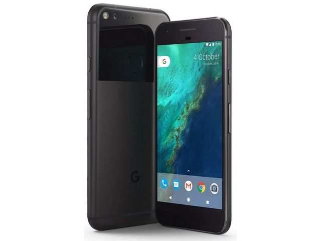 Here's how much money owners of faulty Pixel and Pixel XL smartphones may get from Google