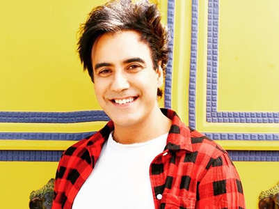 #MenToo: 'Accuser obsessed with Karan Oberoi'