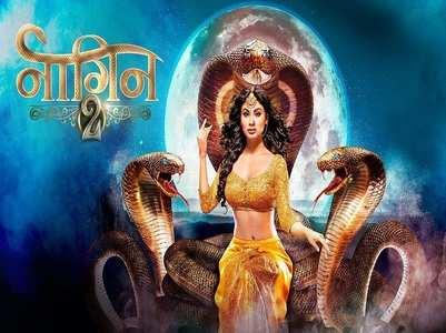 Ekta Kapoor: Naagin 2 was bit of a mess up