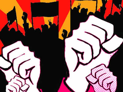 Teachers to protest at Hyderabad collector's office over