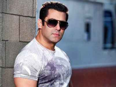 Salman wants to see a remake of this film