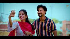 Latest Punjabi Song 'Nooh' Sung By Raj Dodra