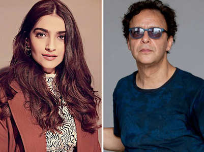 Sonam was first actor on-board for 'ELKDTAL'