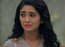 Yeh Rishta Kya Kehlata Hai written update, May 15, 2019: Suhasini dadi doesn't allow Naira to leave the city for client meeting