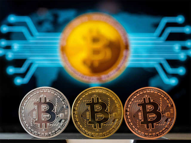 Nasscom, Fintech startups want crypto currency to be included in RBI regulatory sandbox