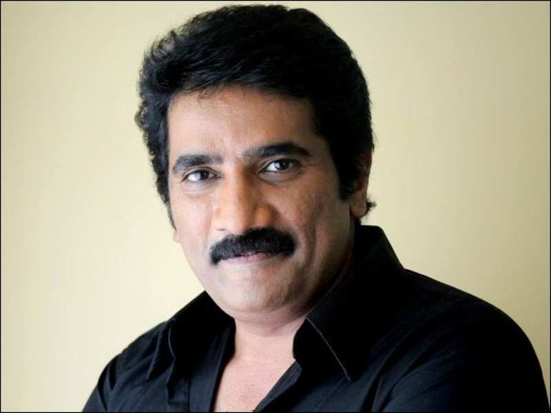 Versatile actor Rao Ramesh lands a pivotal role in 'KGF: Chapter 2' |  Telugu Movie News - Times of India