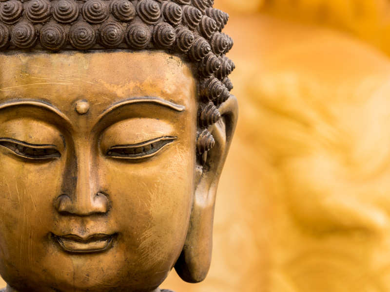 Happy Buddha Purnima 2020 Images Cards Greetings Quotes Pictures Gifs And Wallpapers