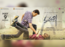 Maharshi box office collections first weekend: Mahesh Babu's film crosses Rs 200 Cr mark