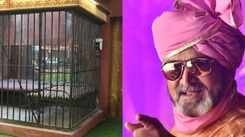 Exclusive: Bigg Boss Marathi 2 house to have a jail