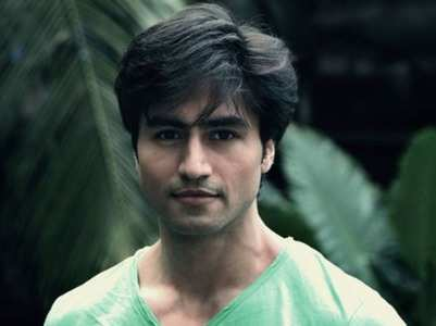 Harshad's workout video will inspire you