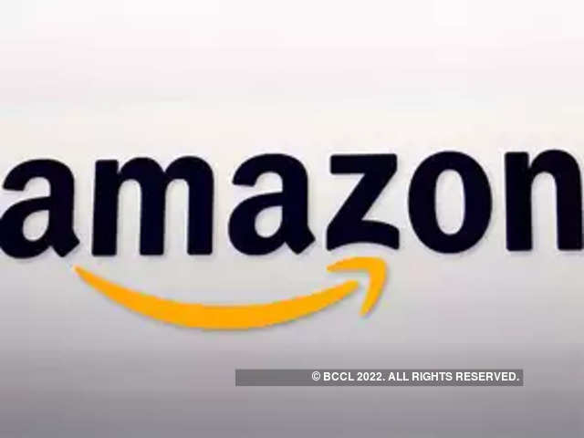 Amazon, the world's biggest online retailer, said it was removing the products from its online store.