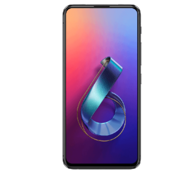 Asus ZenFone 6 launch: Here's how to watch the launch event live, expected specs and more