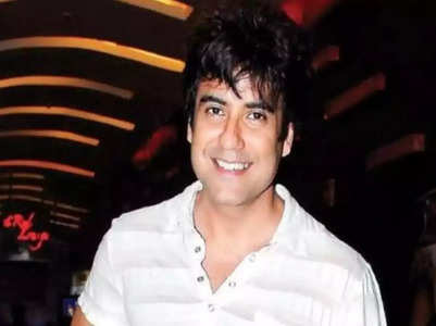 #MenToo: Karan's case sees pitched battle