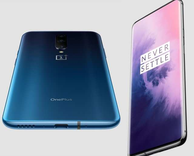 OnePlus 7 Pro exchange offer: You can't exchange this OnePlus phone for the new flagship
