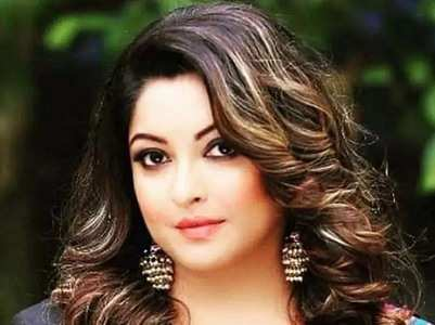 Tanushree says Nana has not got a clean chit