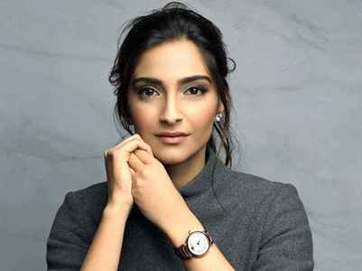 Sonam expresses salutes the unsung heroes