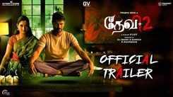 Devi 2 - Official Trailer
