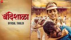 Bandishala - Official Trailer