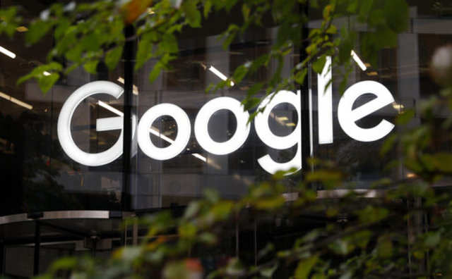 Google may offer cashback incentives on Android apps in payment app push