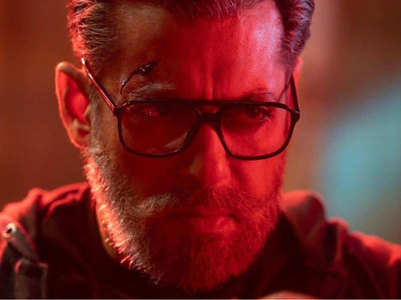Watch: 'Bharat' new song 'Zinda'
