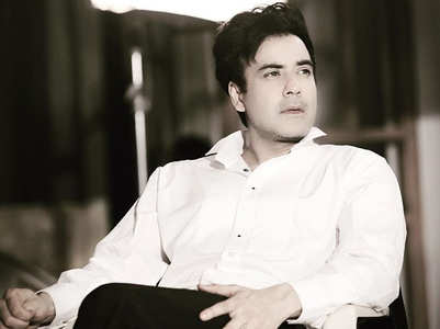 #MenToo: Court rejects Karan Oberoi's bail plea
