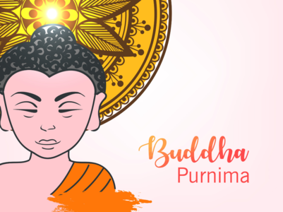 Buddha Purnima wishes, messages and prayers