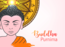 Happy Buddha Purnima 2019: Wishes, messages, prayers, quotes, images, Facebook and Whatsapp status