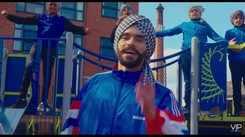 Latest Punjabi Song 'Mehfil' Sung By Jagtar Dulai