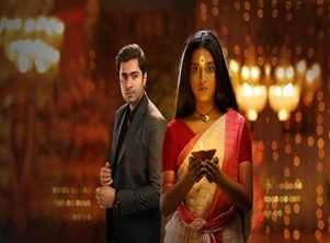 Trinayani scores well on the TRP chart