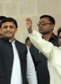 Lok Sabha elections: How SP-BSP battled BJP blitz by going minimalist