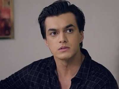 Kartik scolds Naira for arguing with Suhasini