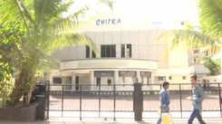Mumbai's iconic Chitra Cinema shuts down, 'SOTY 2' last film screened