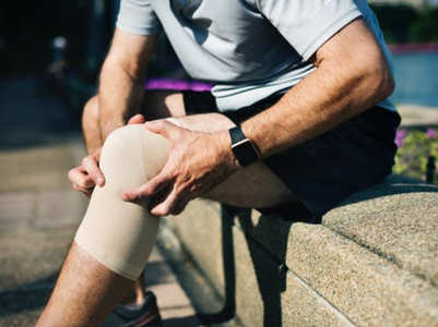7 ways to treat sports injuries at home