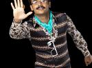 Prabhu Raj is the new Dr Vittal Rao in Silli Lalli