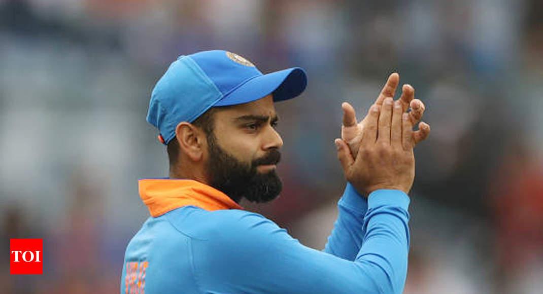 World Cup 2019 Team Profile, India: A test of Virat Kohli's tactical acumen -