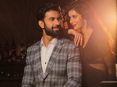 Sushmita chose my wedding lehenga: Charu
