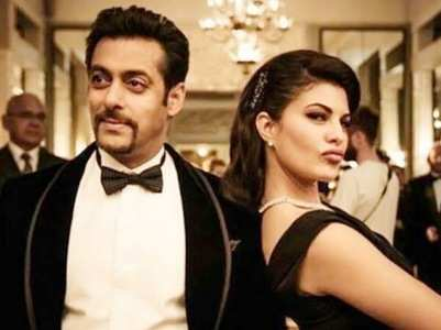 EXCLUSIVE! Jacqueline in 'Kick 2'?
