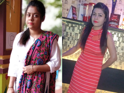 This teacher lost 10 kilos WITHOUT going to the gym!
