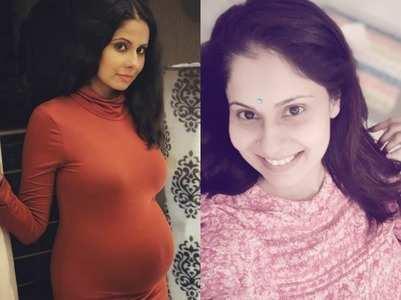 Chhavi's advice on breastfeeding to moms