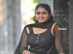 It is Sairat's Archi who gave Rinku recognition: Rinku Rajguru