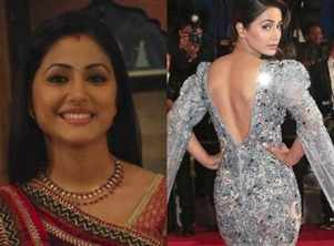 A look at Hina's commendable journey