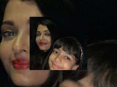 This is what Sonam has to say about Aaradhya