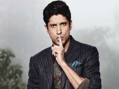 Farhan hits back at Twitteratis who trolled him