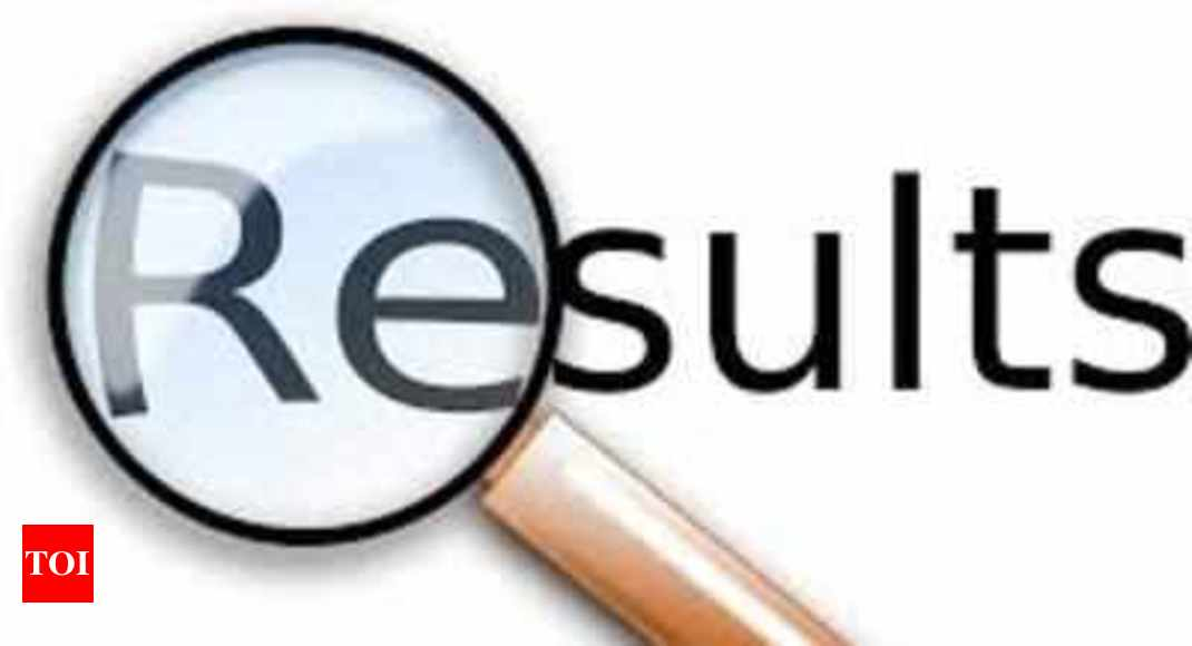 odisha result: BSE Odisha 10th Result 2019 announced - Times of India