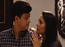 'Mogra Phulaalaa' title track: Shrabani Deodhar gives us a glimpse of Swapnil Joshi and Sai Deodhar's heartwarming, innocent love story